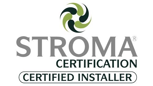 XCoe Electrical is now Stroma Registered